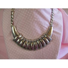 Burtell Necklace