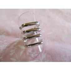 Burtell Rings