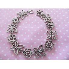 Cheri Bracelets