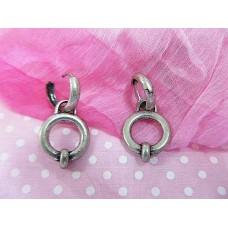 Cheri Earrings