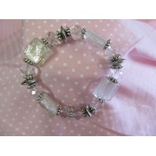 Cristia Bracelets