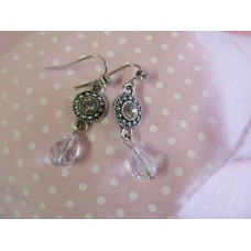 Cristia Earrings