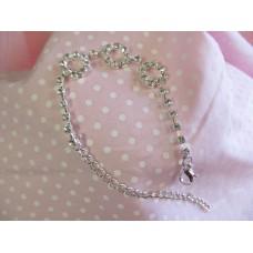 Evelia Bracelets