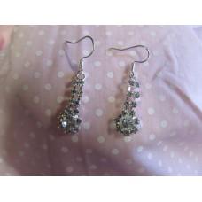 Evelia Earrings