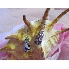 Mistique Earrings