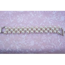 Perrine Bracelets