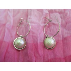 Perrine Earrings