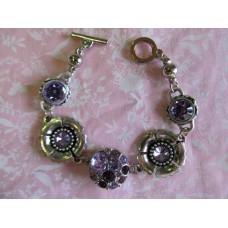 Riza Bracelets
