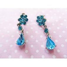 Riza Earrings